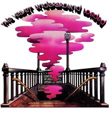 The <b>Velvet Underground</b> - <b>Loaded</b> (1997, Fully Loaded Edition, CD ...