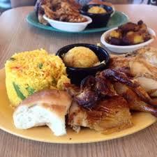 photo of pollo tropical dallas tx united states 1 2 en