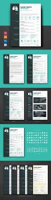 Cosmetology Portfolio Template Inspirational Old Newspaper Template ...