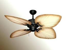 what direction should my ceiling fan go in the winter which way should my ceiling fan what direction should my ceiling fan