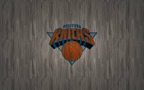 Feel free to send us your own wallpaper and we will consider adding it to appropriate category. 16 New York Knicks Hd Wallpapers Background Images Wallpaper Abyss