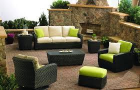 beautiful patio furniture orlando backyard design ideas patio furniture orlando enter home