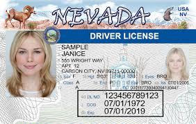 Dmv Questions Practice Marathon Nevada Nv 198 Test