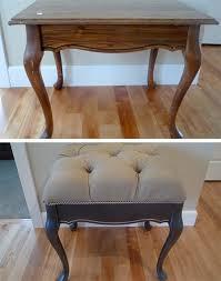Diy repurposed furniture Budget Repurposed Furniture Homedzine Home Dzine Home Diy Repurposed Furniture