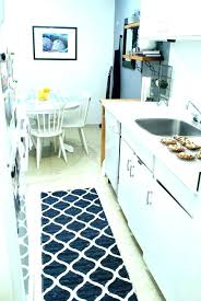 kitchen runner rugs rooster runner rug kitchen rug runners small size of washable area kitchen runner kitchen runner rugs kitchen runners rugs washable