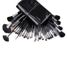 mac makeup brushes set 32