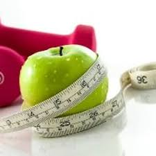 photo of memorial weight loss clinic houston tx united states