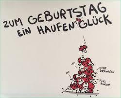 50 Geburtstag Spruche Kurz Lustig Wunderbar Lustige 26 Nice Für