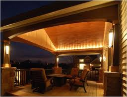 covered patio lights. Led Patio Lights Awesome Light Ideas Elegant Stunning Covered  Photos Covered Patio Lights