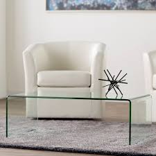 living room tables. living room:unique and classic room table designs fully tempered glass coffee for tables
