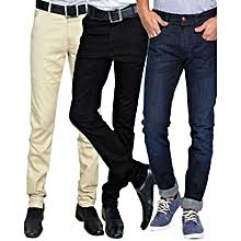 Men's Pants - Buy Men's Chino, Khaki, Trousers & More | Jumia ...
