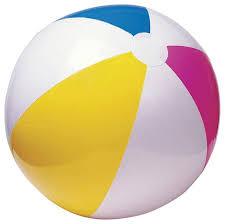 Надувные <b>мячи INTEX</b> - купить надувные <b>мячи Интекс</b>, цены в ...