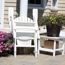 full size of adirondack chair woodworking diy modern adirondack chair wooden muskoka chairs outdoor wood