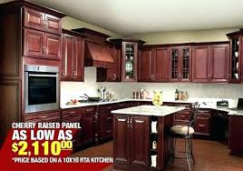 kitchen cabinets nj kitchen cabinets rt kitchen cabinet newark nj