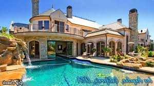 beautiful house pools. Unique House Most Beautiful House World Awsome Swimming Pool Design Architecture Plans  8776 And Pools D