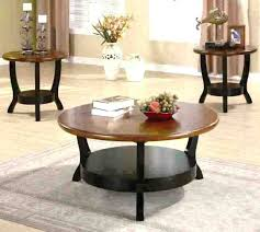 havertys coffee tables end tables end tables exciting rooms to go end tables end tables pictures havertys coffee tables