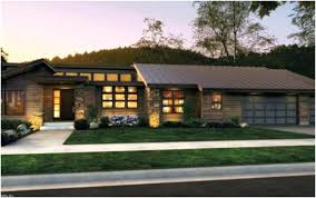 updating ranch style homes large size of style homes remodeling ideas in trendy ranch home design