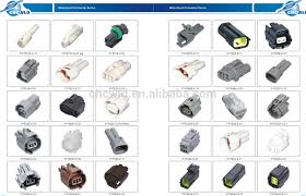 wiring harness connectors automotive wiring diagram and hernes automotive wiring harness connectors home diagrams