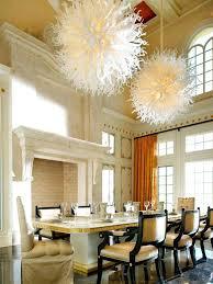 bedroom chandeliers bedroom chandeliers chandeliers for living room lamps in living room bedroom chandeliers home depot