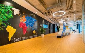 lego head office. 720_2015legosingaporeoffice_worldmapwall lego head office e