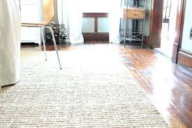 west elm jute boucle west elm jute rug popular wool area rugs