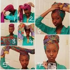 42 Best <b>платок</b> images | Scarves, Turbans, Head wrap scarf
