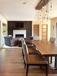 Dining table lighting ideas Kitchen Table Dining Room Table Lights Home Improvement Ideas Lighting Emotyco Dining Table Lighting Emotyco