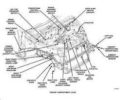 pt cruiser engine parts diagram pt image wiring similiar pt cruiser engine parts diagram keywords on pt cruiser engine parts diagram