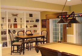 image of modern raymour and flanigan living room sets