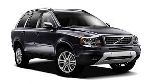2011 volvo xc90 wiring diagram manual cars service manual 2011 volvo xc90 wiring diagram manual