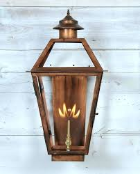 outdoor gas lamp post outside light fixtures wall lantern outside gas lights gas lamp post outside