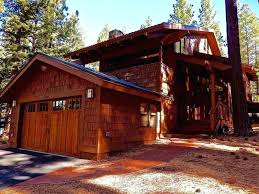 home contents insurance uk full size of home best log home insurance home contents insurance find