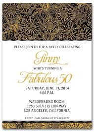 Online Invite Templates Extraordinary Invitation Free Online 48th Birthday Invitation Templates