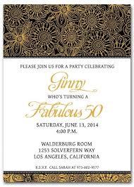Online Birthday Invitations Templates Delectable Invitation Free Online 48th Birthday Invitation Templates