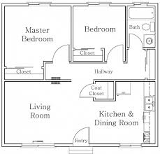 fantastic 21 unique home plans drawings free rulife house design tutorial pdf