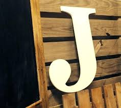 24 inch wood letter inch wooden letters facile inch wooden letters practical add letter j barn 24 inch wood letter wedding remarkable inch wooden letters