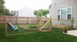 diy fence pallet fence backyard fences fence gate garden fencing backyard