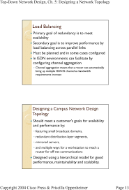 Top Down Network Design Definition Top Down Network Design Pdf Free Download