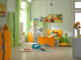 Kids Bedroom Furniture Stores Teenage Bedroom Furniture Uk