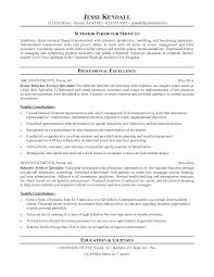 resume samples for high end retail what your resume should look resume samples for high end retail more resume samples best sample resume high end retail resume