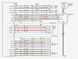 2007 mercury milan radio wiring diagram unique mercury milan radio mercury milan radio wiring diagram at Mercury Milan Wiring Diagram
