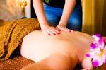 thaimassage fruängen naramon thaimassage hälsa