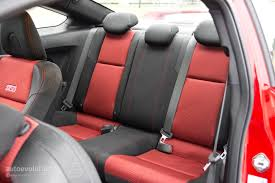 2008 honda civic seat covers 2016 honda civic si coupe review autoevolution