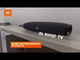 jbl boost tv. alternate views jbl boost tv v