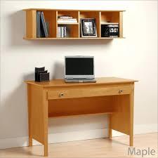 wall mount desk contemporary computer desk wall mounted desk hutch combination wall mounted desk hutch wall