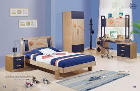 kids bedroom furniture sets for boys combine wooden study desk combination of orange orange bed frame blue metal wardrobe next to the table ing wardrobe boys bedroom kids furniture