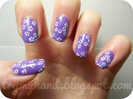 Watch Website Inspiration Designs To Do With Nail Art Pens at Best ...