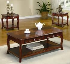 magnificent design for best coffee tables ideas coffee table traditional coffee tables magnificent design for best classic traditional coffee tables