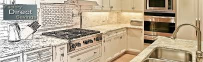 Wholesale Kitchen Cabinets Long Island Simple Discount Kitchen Cabinets Online Wholesale Kitchen Cabinet Hardware