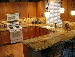 solid surface color countertops countertop paint sosapp for sandstone decorations 42